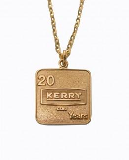 Kerry Corp Pendant resize