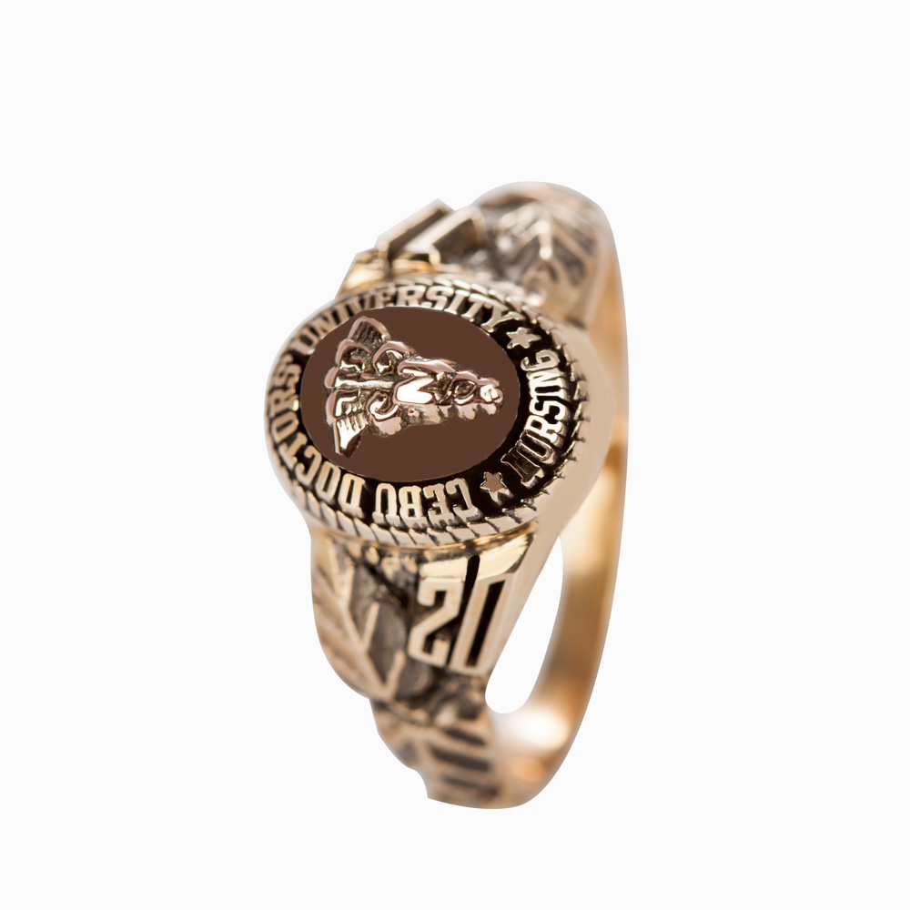 evbea design graduation suppliers wholesale medical high school showroom class latest alibaba rings ring